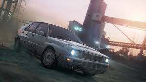 lexus wiki gs lancia delta hf integrale evoluzione ii need for speed wiki