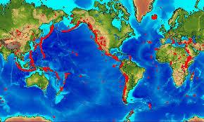 aktuelle vulkanausbrüche vulkane und vulkanausbrüche sävert naturgewalten