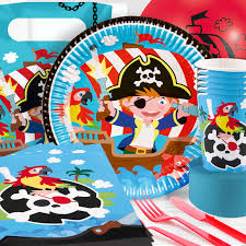 pirate party pirate party supplies decorations woodies party
