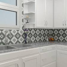 177 best tile images on tiles bathroom ideas and