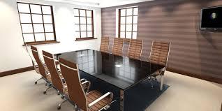Hunts Office Furniture by Business Office Furniture Office Desk Glass Desks Conference