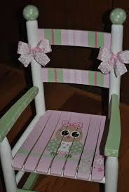 Toddler Rocking Chairs 17 Best Images About Diy On Pinterest How To Paint Painting