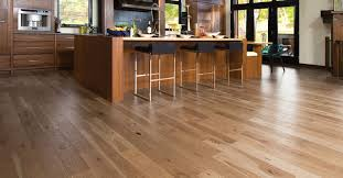 owen flooring what is the most durable hardwood flooring for pets
