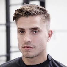 fade haircuts both sides hairstyles 51 best hairstyles for men in 2018 men s hairstyles haircuts 2018