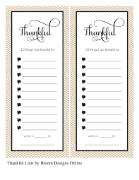 thanksgiving things to be thankful for list 1000 images about fall crafts on pinterest fall porches fall