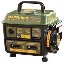 search results for portable generators rural king