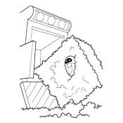 walle coloring pages coloring page wall e pixar 6376