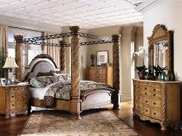 ashley furniture bedroom sets for kids awesome best 25 ashley furniture bedroom sets ideas on pinterest for