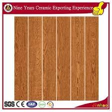 india ceramic tile wooden flooring porcelain tiles buy wooden