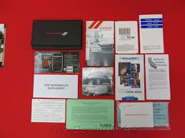 100 88 hilux workshop manual 1977 toyota hilux what to look