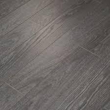 Black Laminate Wood Flooring Laminated Wooden Flooring Prices Morespoons 82d2fda18d65