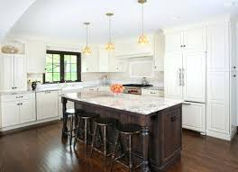 houzz kitchen backsplash houzz kitchen ideas kitchen ideas kitchen backsplash tile ideas