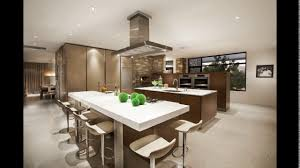 open plan kitchen designs south africa youtube