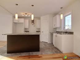 cuisine maison a vendre cuisine maison a vendre top cuisine quipe with cuisine maison a