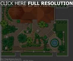 magnificent design garden app with create home interior design