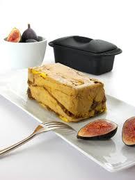cours cuisine valence terrine de foie gras come cook vos cours et ateliers de cuisine