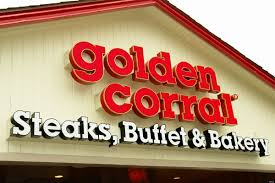 Buffet Prices At Golden Corral by Golden Corral Paid Fired Employee Just To Keep Quiet About This