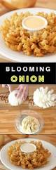 outback steakhouse open thanksgiving best 25 baked blooming onion ideas on pinterest blooming onion