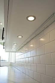 kitchen lighting under cabinet led led kitchen lights under cabinet mains voltage led kitchen cabinet