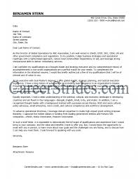 sales manager cover letter resume postdoc sample for photo