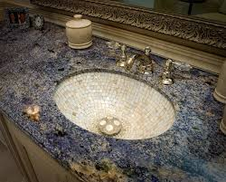 How To Make A Small Bathroom Look Like A Spa 10 Simple Ways To Awaken Your Interiors With Luxe Details