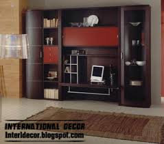 wall unit ideas design wall units cute study room plans free or other design wall