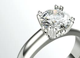 engagement ring insurance geico insure ring engagement ring insurance insure my engagement