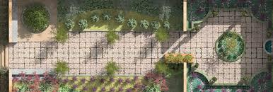 landscape design software lands design software for landscape design and planning