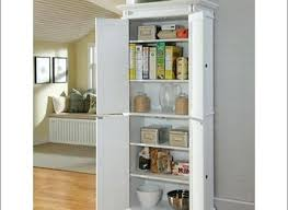 12 deep pantry cabinet 12 inch deep pantry cabinet inch pantry 12 deep pantry cabinet