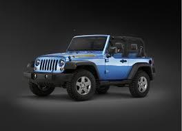 1997 jeep wrangler problems 2007 2016 jeep wrangler recalled for airbag problem 506 000