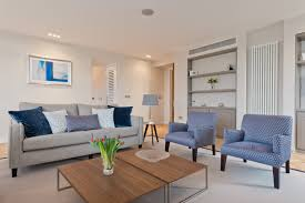 home interior consultant considering hiring an interior design consultant what you can