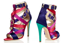 Most Comfortable High Heel Brands Top 10 Most Expensive Shoe Brands Of 2016 From Gucci To Louis