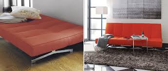 Compact Sleeper Sofa Gregarious Small Sleeper Sofa Ideas To Release Stress Ruchi Designs