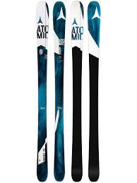 skiing catalog cross country alpine fredericton radicaledge ca