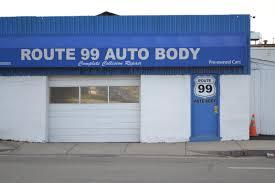 car junkyard lynn ma route ninety nine autobody malden ma 02148 yp com