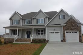 kendall homes floor plans new homes in raleigh nc wynn homes new homes cary nc