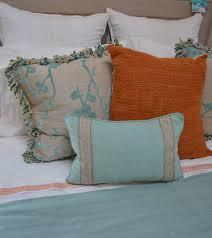 bedroom coyuchi coyuchi sheets wholesale sheets and bedding