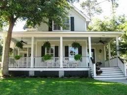 farmhouse plans with porch 1 story house plans wrap around porch new style modern farmhou