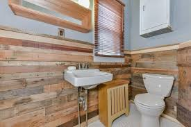 Designer Bathroom by Ashmont Hill Victorian With Designer Bathrooms Asking 749 000