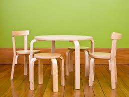 Chairs by Chair Furniture Amazing Kids Table And Chairs Photo Ideas