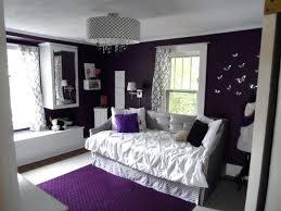 preteen bedrooms pre teen bedroom ideas sl0tgames club