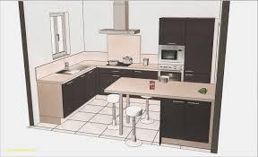 simulateur cuisine 3d beau conception cuisine 3d galerie avec conception cuisine