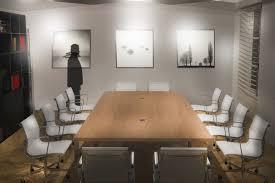 bureau d architecture architecte d intérieur karine perezcabinet d avocats 8