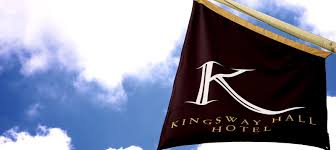 kingsway hall hotel hotels in covent garden official site
