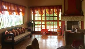 Two Family House For Rent by Two House Compound For Sale In San Ramon Costa Rica Id Code 3222