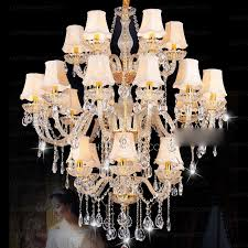 Cheap Crystal Chandeliers For Sale Affordable 8 Light Candle Type Cheap Crystal Chandeliers