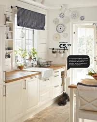 idea kitchen ikea kitchen great sink and countertop is creative inspiration