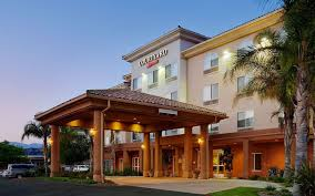 simi valley ca hotel courtyard by marriott simi valley