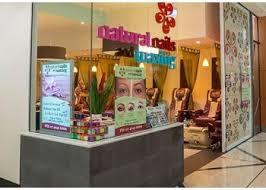 3 best nail salons in cairns threebestrated