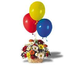 balloon delivery baton send flowers balloons in grand island ne roses for you grand
